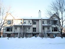 Condo for sale in Hull (Gatineau), Outaouais, 22 - 5, Impasse des Lilas, 10136702 - Centris