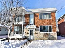 Duplex for sale in Saint-Hyacinthe, Montérégie, 680, Rue  Nolin, 20174641 - Centris