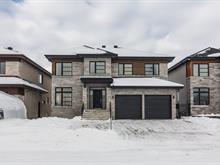 Maison à vendre à Duvernay (Laval), Laval, 7345, Avenue des Trembles, 22026831 - Centris