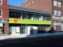 Commercial unit for rent in Trois-Rivières, Mauricie, 994 - 996, boulevard du Saint-Maurice, 14598467 - Centris