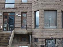 Commercial unit for sale in Le Plateau-Mont-Royal (Montréal), Montréal (Island), 5660 - 5660A, Avenue du Parc, 17839484 - Centris