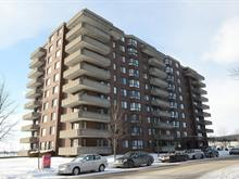 Condo for sale in Saint-Laurent (Montréal), Montréal (Island), 1500, Rue  Todd, apt. 301, 27358757 - Centris