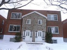 Condo / Appartement à louer à Côte-des-Neiges/Notre-Dame-de-Grâce (Montréal), Montréal (Île), 5138, Rue  West Broadway, 12445222 - Centris