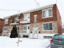 Duplex for sale in Mercier/Hochelaga-Maisonneuve (Montréal), Montréal (Island), 5155 - 5157, Avenue  Lebrun, 28678879 - Centris