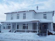 Maison à vendre à Saint-Valérien, Bas-Saint-Laurent, 28, Rue  Principale, 22410206 - Centris