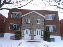 Condo / Appartement à louer à Côte-des-Neiges/Notre-Dame-de-Grâce (Montréal), Montréal (Île), 5140A, Rue  West Broadway, 22088009 - Centris