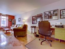 Triplex for sale in Le Sud-Ouest (Montréal), Montréal (Island), 4276 - 4280, Rue  Saint-Antoine Ouest, 17799771 - Centris