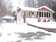 House for sale in Mille-Isles, Laurentides, 27, Chemin  Corriveau, 23392207 - Centris