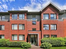 Condo / Apartment for rent in Lachine (Montréal), Montréal (Island), 789, 32e Avenue, apt. 3, 9517210 - Centris
