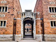 Condo / Appartement à louer à Ville-Marie (Montréal), Montréal (Île), 1463, Rue  Bishop, app. 109, 27829244 - Centris