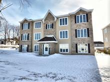 Condo for sale in Sainte-Anne-des-Plaines, Laurentides, 212, Rue  Saint-Joseph, apt. A, 27912049 - Centris