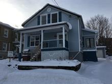 Maison à vendre à Asbestos, Estrie, 240, Rue  Saint-Jean-Baptiste, 27185622 - Centris