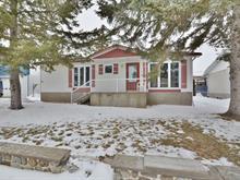 Duplex à vendre à Sainte-Anne-des-Plaines, Laurentides, 181A, Rue  Groulx, 9624225 - Centris