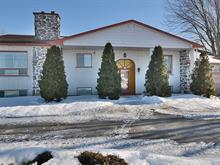 Maison à vendre à Saint-Lin/Laurentides, Lanaudière, 228, Rang du Ruisseau-Saint-Jean, 11214499 - Centris