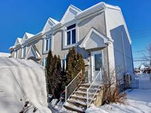 Maison à vendre à Deux-Montagnes, Laurentides, 625, Croissant  Brown, 26760090 - Centris