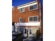 Quadruplex à vendre à Rivière-des-Prairies/Pointe-aux-Trembles (Montréal), Montréal (Île), 14062 - 14068, Rue  De Montigny, 19549187 - Centris