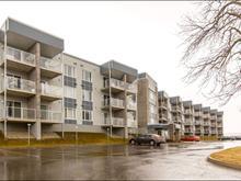 Condo à vendre à Beauport (Québec), Capitale-Nationale, 3450, boulevard  Sainte-Anne, app. 216, 23095639 - Centris