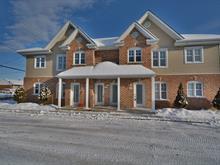 Condo for sale in Sainte-Anne-des-Plaines, Laurentides, 38, boulevard  Sainte-Anne, apt. 101, 28140068 - Centris