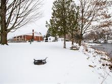 Maison à vendre à Cowansville, Montérégie, 120, Rue  Bonnette, 23584448 - Centris