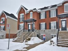 Condo for sale in Sainte-Anne-des-Plaines, Laurentides, 124, Rue de l'Envol, 13445124 - Centris