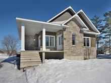 House for sale in Sainte-Anne-des-Plaines, Laurentides, 105, Rue  Leclerc, 21527994 - Centris