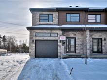 Maison à vendre à Gatineau (Gatineau), Outaouais, 224, Rue de la Sève, 12234670 - Centris