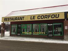 Business for sale in Trois-Rivières, Mauricie, 790, boulevard du Saint-Maurice, 11887437 - Centris