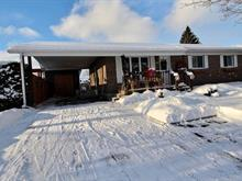 House for sale in Victoriaville, Centre-du-Québec, 225, Rue  Campagna, 9026180 - Centris