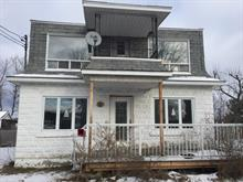 Duplex for sale in Saint-François-du-Lac, Centre-du-Québec, 19, Route  143, 16371893 - Centris