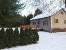 House for sale in Pierrefonds-Roxboro (Montréal), Montréal (Island), 5119, Rue  De Kenty, 24676929 - Centris