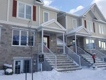 Condo for sale in Chambly, Montérégie, 235, Rue  Joseph-Bresse, 19532936 - Centris