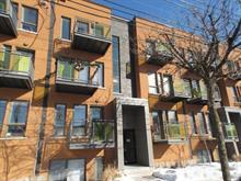 Condo à vendre à Rosemont/La Petite-Patrie (Montréal), Montréal (Île), 6545, Rue  Saint-Urbain, app. 4, 16010713 - Centris