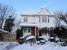 House for sale in Fabreville (Laval), Laval, 4055, Rue  Olivier, 19895035 - Centris