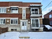 Duplex à vendre à Rosemont/La Petite-Patrie (Montréal), Montréal (Île), 6765 - 6767, 19e Avenue, 17288407 - Centris