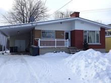 Duplex à vendre à Saint-Pie, Montérégie, 244 - 246, Rue  Saint-Isidore, 19611564 - Centris