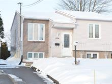 Maison à vendre à Rock Forest/Saint-Élie/Deauville (Sherbrooke), Estrie, 1196, Rue des Aigles, 21050159 - Centris
