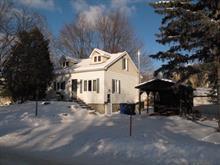 House for sale in Pincourt, Montérégie, 53, 17e Avenue, 21795474 - Centris