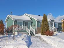 Maison à vendre à L'Islet, Chaudière-Appalaches, 173, Chemin des Pionniers Ouest, 26509936 - Centris