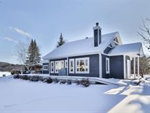 House for sale in Saint-Jean-de-Matha, Lanaudière, 449, Chemin de la Pointe-du-Lac-Noir, 27049026 - Centris