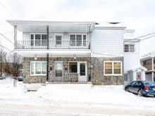 4plex for sale in Sainte-Agathe-des-Monts, Laurentides, 38 - 42, Rue  Saint-André, 21967587 - Centris