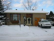 Maison à vendre à Boisbriand, Laurentides, 45, Rue  Chopin, 19487633 - Centris