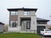 Maison à vendre à Saint-Paul, Lanaudière, 174, Avenue du Littoral, 22701944 - Centris
