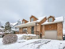 House for sale in Vaudreuil-sur-le-Lac, Montérégie, 108, Rue des Pionniers, 25717307 - Centris