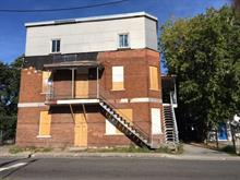 Triplex for sale in Beauport (Québec), Capitale-Nationale, 2 - 6, Rue  Seigneuriale, 28512149 - Centris