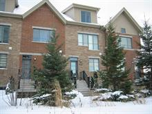 Townhouse for sale in Boisbriand, Laurentides, 1810, Rue des Francs-Bourgeois, 15235407 - Centris