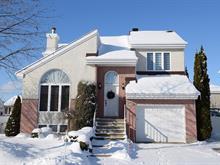 Maison à vendre à Duvernay (Laval), Laval, 2299, Rue de la Gironde, 27997228 - Centris
