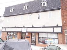 Commercial building for sale in Salaberry-de-Valleyfield, Montérégie, 50 - 52, Rue  Nicholson, 12947303 - Centris