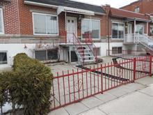 Condo / Apartment for rent in Villeray/Saint-Michel/Parc-Extension (Montréal), Montréal (Island), 8793, 9e Avenue, 19793776 - Centris