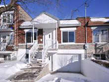 House for sale in Villeray/Saint-Michel/Parc-Extension (Montréal), Montréal (Island), 8807, 10e Avenue, 20985166 - Centris