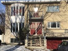 Duplex for sale in Ahuntsic-Cartierville (Montréal), Montréal (Island), 9025 - 9027, Avenue  Christophe-Colomb, 17136471 - Centris